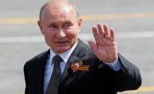 Rusya ilk korona aşısını tescilledi