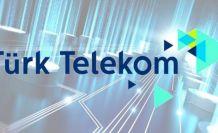 Türk Telekom: İnternet erişiminde yaşanan problemler sona erdi