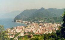 Türkiye'nin havası en temiz ve kirli illeri