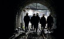 Zonguldak'taki ocaklarda son beş yılda 64 işçi hayatını kaybetti