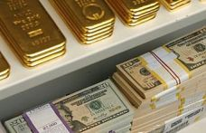 Dolar yine güne rekorla başladı