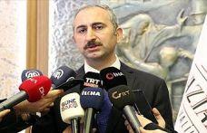 Adalet Bakanı Gül'den Berberoğlu açıklaması: Karar uygulanır
