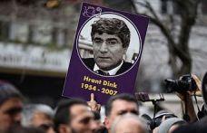 Hrant Dink davasında tahliye kararı