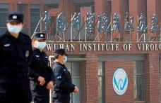Çin'den DSÖ'nün Covid-19 soruşturmasının ikinci aşamasına izin yok: 'Bilime aykırı'