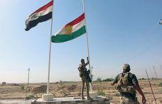 Erbil'de düzenlenen 'İsrail'le normalleşme' konferansı kriz çıkardı