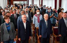 Kılıçdaroğlu: Sanatçılarımızı hapishanelerde çürüttük