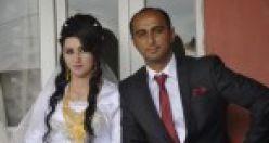 Şemdinli Düğünleri 10 - 11 Mayıs 2014