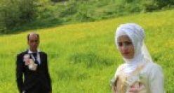 Şemdinli düğünleri (3- 4 -5 Mayıs 2013)