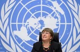 BM'den insan hakları konusunda 'ortak eylem'...