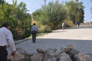 Yüksekova'da Çatışma:3 kişi yaşamını yitirdi