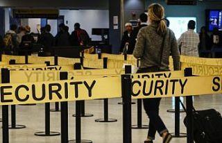 ABD'de öğrenci ve gazeteci vizelerine 'süre...