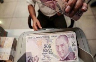 CHP raporu: Ücretsiz izinle gelir kaybı yaşayan...