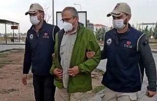 Gözaltındaki HDP'liler için tutuklama talebi