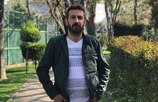 Yüksekovalı Bahtiyar Fırat'tan 5 gündür...