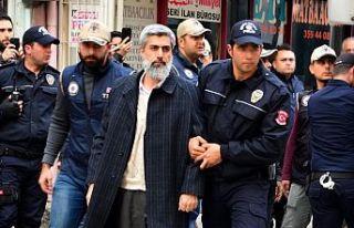 22 ay cezaevinde tutulan Alparslan Kuytul'a beraat