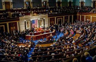 ABD'de Senato seçimlerinde yarış başa baş