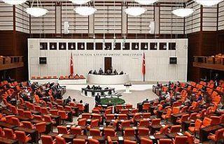 AK Parti'den Şerali Dereli açıklaması: Dur ihtarına...