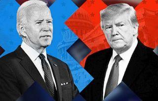 Joe Biden'ın delege sayısı 264'e yükseldi