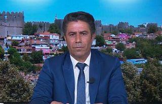 Kürt Demokrat Partisi Yargıtay onayı bekliyor