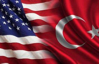 Reuters: ABD Türkiye'ye her an yaptırım ilan...