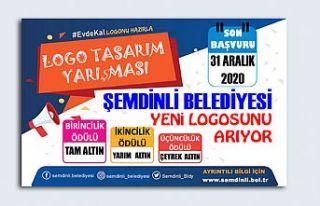 Şemdinli Belediyesi Ödüllü Logo Yarışması Düzenliyor