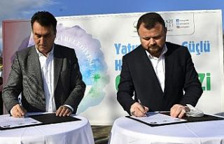 Osmangazi Belediyesi asgari ücreti 3 bin 835 lira...