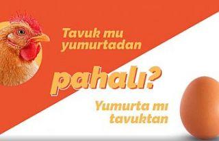 Saadet Partisi'nden yeni 'reklam':...