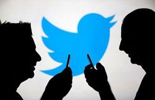 Twitter şeffaflık raporu: Kapatma ve diğer taleplerde...