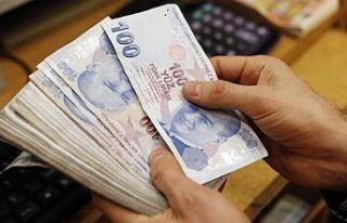 Yıllık enflasyon yüzde 14,6 oldu, memura yüzde...