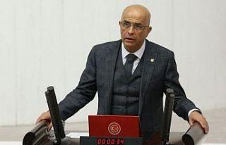 AYM Berberoğlu kararını 'anayasal düzeni...
