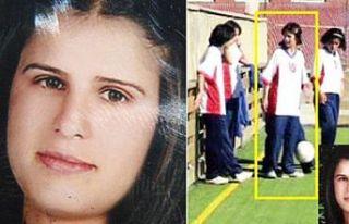 Hakkari'de cesedi bulunamayan Sariye Çetin davasında...