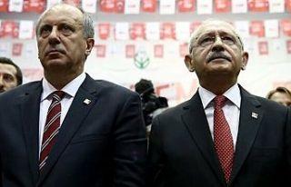 Özkiraz: Kılıçdaroğlu aday belirlemeden önce...