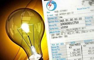 Yeni düzenleme: Tatillerde ve cuma günleri elektrik...