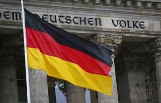 'Almanya gezisi' için HDP'lilere de teklif...