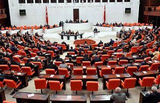 HDP ve DBP'li 11 milletvekili hakkında 14 yeni...