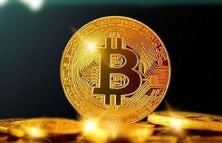 Bitcoin yeniden düşüşe geçti, altın ve döviz...