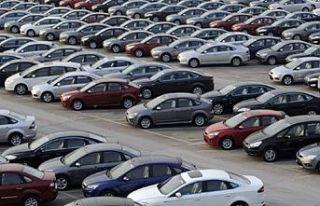 İkinci el araç fiyatlarındaki artış, sigorta...