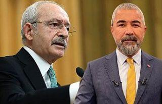 Kılıçdaroğlu'ndan Veyis Ateş sorusu: Ankara'da...
