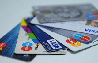 BDDK kredi kartı taksit sayılarını azalttı