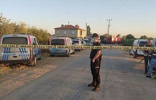Konya'daki ırkçı saldırıda ön otopsi tamamlandı:...