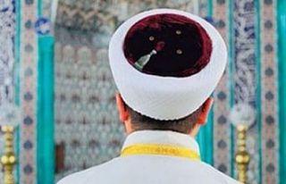 Trabzon'da imam dehşeti: 3 kız çocuğunu silahla...