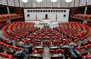 6 partinin parlamenter sistem arayışında yol haritası...