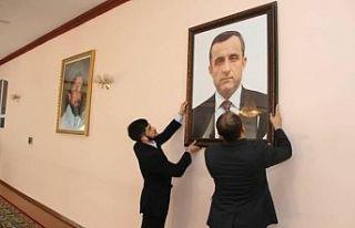 İddia: Afganistan eski Cumhurbaşkanı yardımcısının...