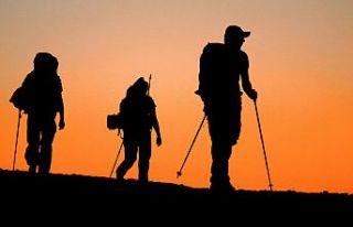 DSÖ: Daha fazla fiziksel aktivite yılda 5 milyon...