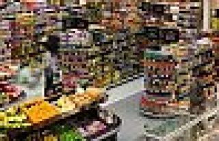 23 Mayıs'ta marketler açık olacak