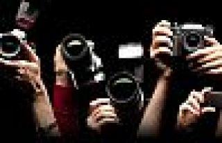 24 Temmuz Gazeteciler ve Basın Bayramı: Sansür...