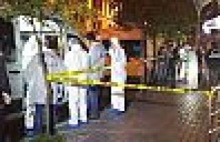 4 kardeş, siyanür içerek intihar etmiş