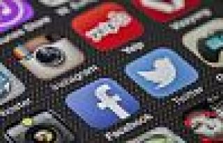 831 sosyal medya hesabı hakkında adli işlem başlatıldı
