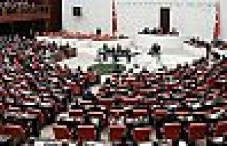 AK Parti 'cinsel istismar affı' için nabız yokladı