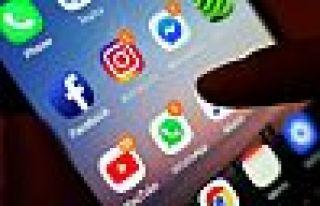 AK Parti'den sosyal medya adımı: Meclis'te komisyon...